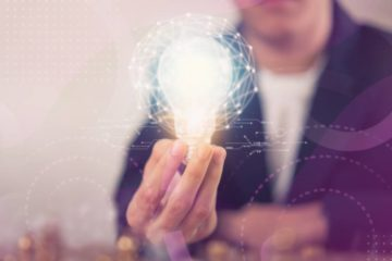 3 Steps to Channel Customer Feedback Into Product Innovation