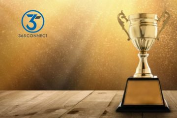365 Connect Brings Home Three Vega Digital International Awards for Its ADA-Certified PropTech Platform