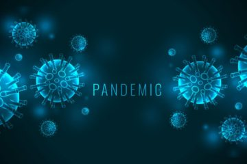 50 Questions You Should Ask To Test Your Preparedness Against a Pandemic-induced Lockdown