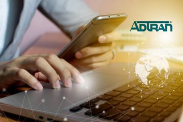 ADTRAN Initiates Software-Defined Access Network Project with Orange