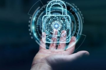 AEgis Technologies' Acquisition of Excivity, Inc. to Grow Cyber, Intel Capabilities
