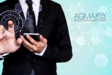 AGMA to Tech Industry: Don't Lose Focus When It Comes to Protecting Digital IP