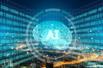 AI: The End of Premature Deaths?