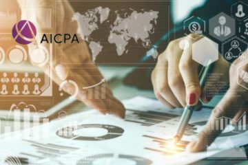 AICPA Recommends Lender Documents and Key Calculations to Use in PPP Applications