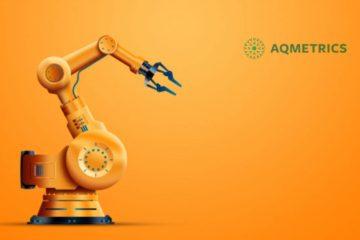 AQMetrics Releases Fund Liquidity Whitepaper