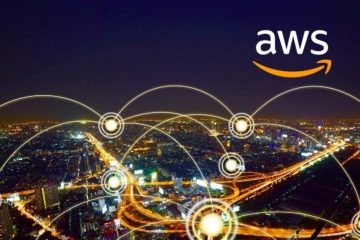 AWS Launches Region in South Africa