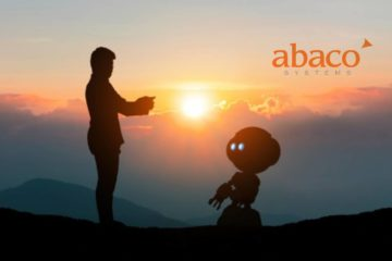 Abaco Systems Announces Enhanced Security, Flexibility for OpenWare Network Management Software