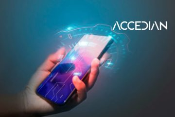 Accedian and New Context Partner to Revolutionize Next Generation V2G & C-V2X Infrastructure