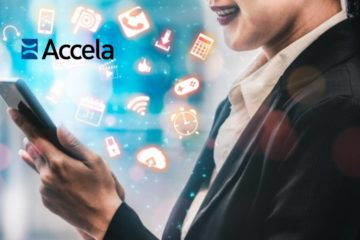 Accela Announces Spring 2020 Product Release to Accelerate Digital Transformation, Support Evolving Needs of State and Local Governments Amid COVID-19 Response