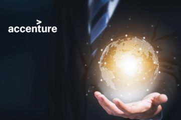 Accenture Announces Intent to Acquire French AWS Consultancy Gekko, Bolstering Cloud Innovation for Global Enterprises