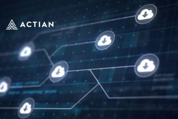 Actian Launches Industry-First Real-Time Connected Cloud Data Warehouse Solution