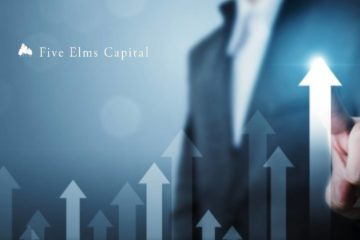 ActiveProspect Receives Growth Investment From Five Elms Capital