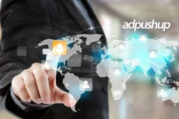 AdPushup Becomes a Google Certified Publishing Partner (GCPP)