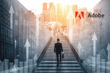 Adobe Co-Founder Dr. Charles M. Geschke to Retire from Board of Directors