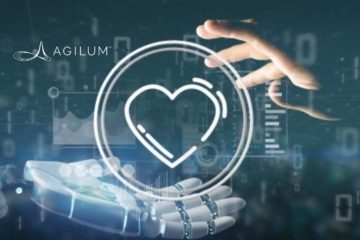 Agilum Healthcare Intelligence Releases Daily Real-Time Nationwide Data on COVID-19 Survival Rates by Treatment Protocols for Patients