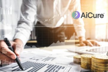 AiCure Appoints Former Medidata Founder Ed Ikeguchi as CEO