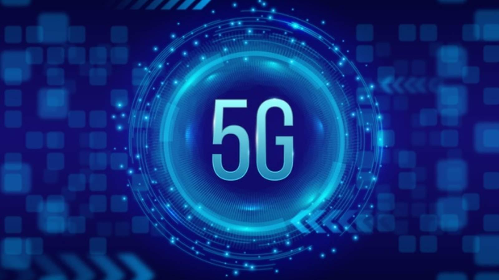 Airtel Taps Nokia to Gain Head-start into Billion-dollar 5G Telecom Market - AiThority