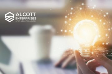 Alcott Enterprises Announces the Formation of Its Leadership and Advisory Board