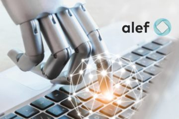 AlefEdge Selects Microsoft Azure for Commercial Launch of Its Edge Solution in Locations Across the Globe