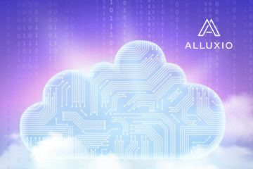 Alluxio Expands Funding to $23 Million to Increase Investment in Hybrid Cloud Data Orchestration