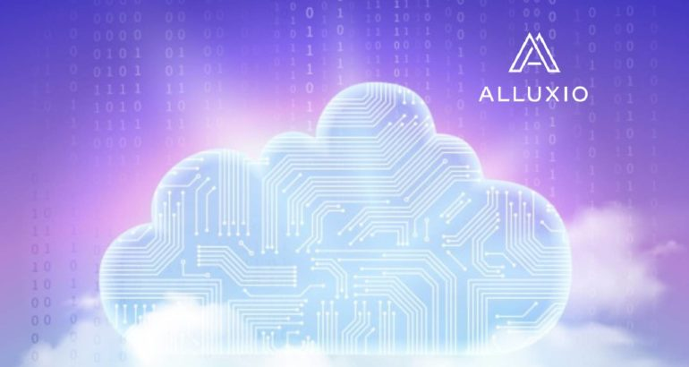 Alluxio Expands Funding to $23M to Increase Investment in Hybrid Cloud Data Orchestration