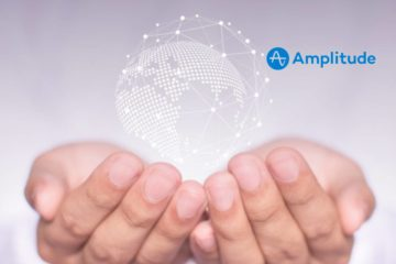 Amplitude Announces Product Intelligence Collaboration with AWS AppFlow
