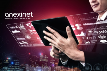 Anexinet Launches Innovative IAM Modernization Assessment