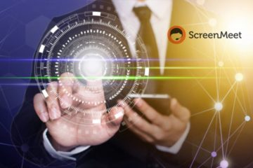 Announcing ScreenMeet Live: Voice, Video Chat and Screen Sharing to Empower Brands to Recreate Face-to-Face Customer Support Activities Online