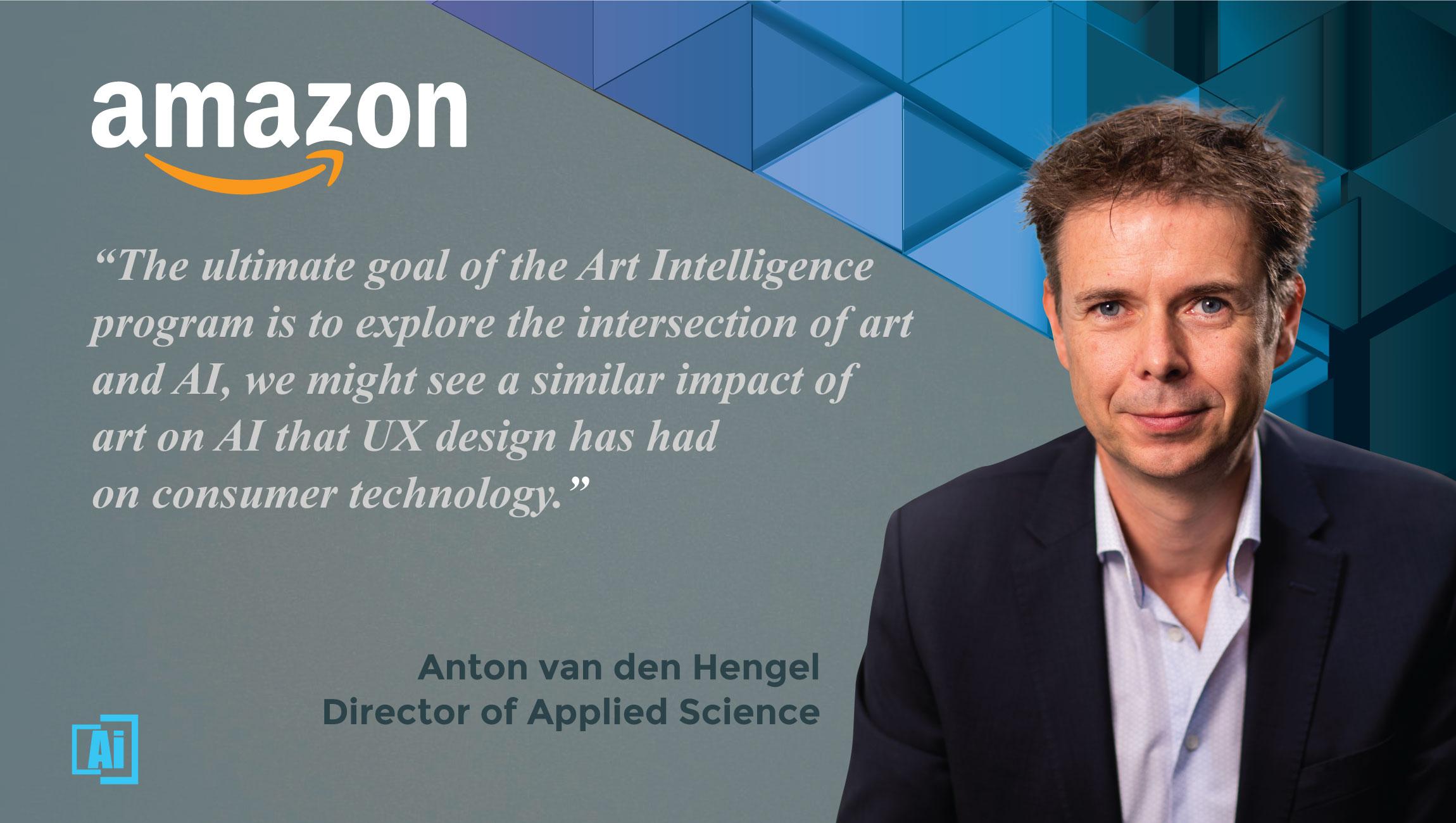 Anton-van-den-Hengel_-Qcard