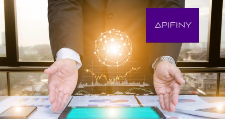 Apifiny Launches Institutional Platform GlobalX to Connect Exchange Liquidity