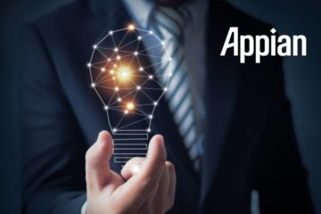 Appian Helps Banks Automate Lending for the UK CBILS and Prepare for the CLBILS