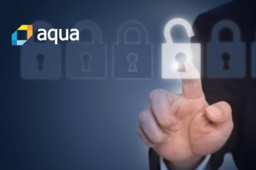 Aqua Security Introduces Dynamic Threat Analysis for Containers, Mitigating Risks of Sophisticated Malware Attacks