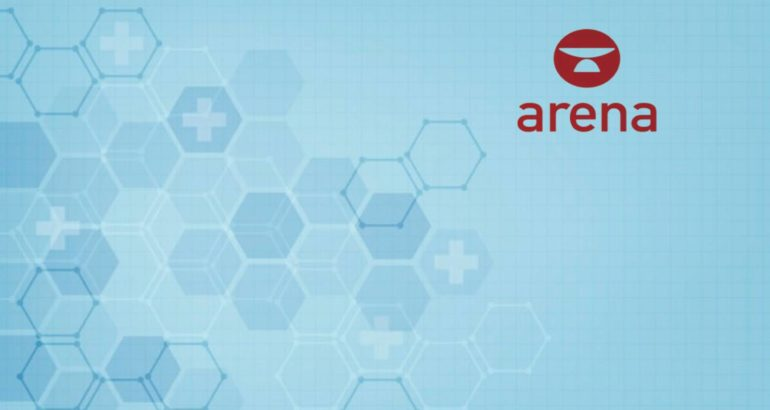 Arena's Talent Discovery Connects the Newly Unemployed to Essential Jobs in Healthcare