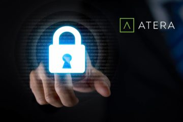 Atera and Acronis Announce Integration for Cyber Backup
