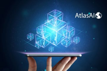 Atlas AI Secures $7 Million to Accelerate Product Development and Sector Outreach