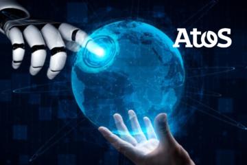 Atos Acquires Data Science Firm Miner & Kasch
