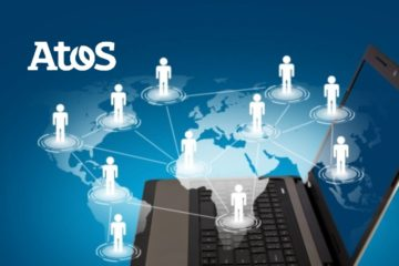 """Atos Extends Cybersecurity Offering With """"Identity as a Service"""""""