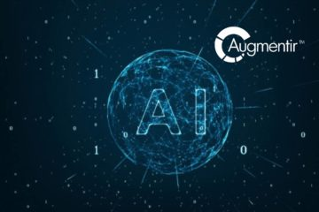 Augmentir Brings New Industrial Remote Collaboration Features to Its AI-Powered Connected Worker Platform