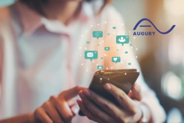 Augury Expands Leadership Team to Transform the Machine Health Category