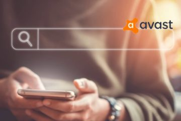 Avast Launches All-New Mobile Browser With Complete Data Encryption