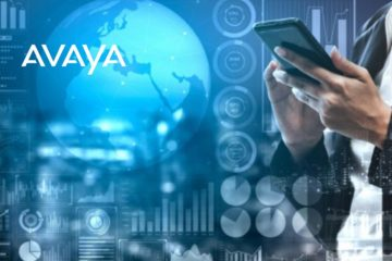 Avaya OneCloud ReadyNow Wins Accolade as the Quickest Path to Cloud for Large Enterprises