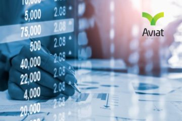 Aviat Networks Announces Promotion of Eric Chang to Chief Financial Officer