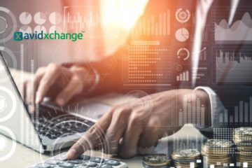 AvidXchange Secures Additional $128 Million in Funding, Raising a Total of $388 Million in Latest Financing