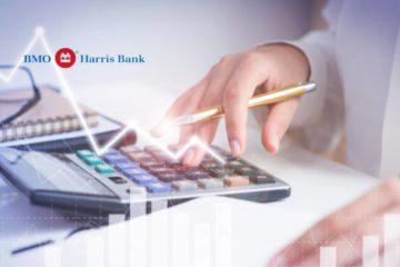 BMO Harris Bank and 1871 Launch WMN•Fintech, Women's Fintech Mentoring Program