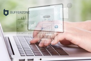 BUFFERZONE to Provide Zero-Trust Virtual Container for ZOOM