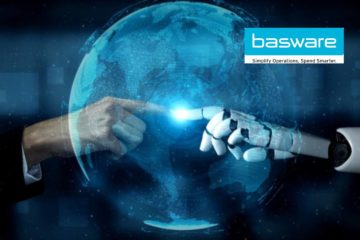 Basware Offers Enhanced Accounts Payable Solution with AP Pro