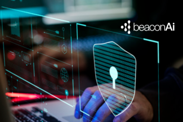 Beacon AI Launches Ethical Hacking Service to Aid Data Loss Prevention for Organisations with a Remote Workforce During COVID-19
