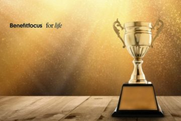 Benefitfocus Announces the Fifth Annual Celebrate Community Awards