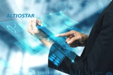 Bharti Airtel Deploys Open vRAN With Altiostar