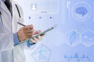 Big Data, Better Healthcare